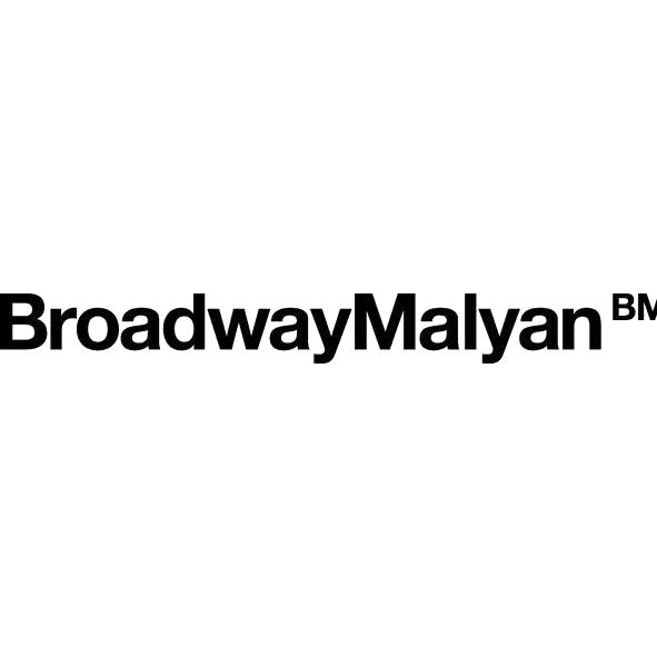Broadway Malyan.png