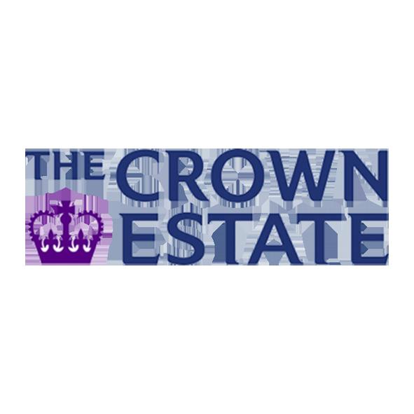 Crown Estate.png