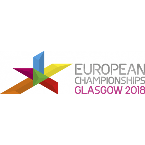 Euro Champs Glasgow 2018.png
