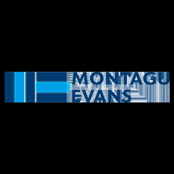 Montagu Evans.png
