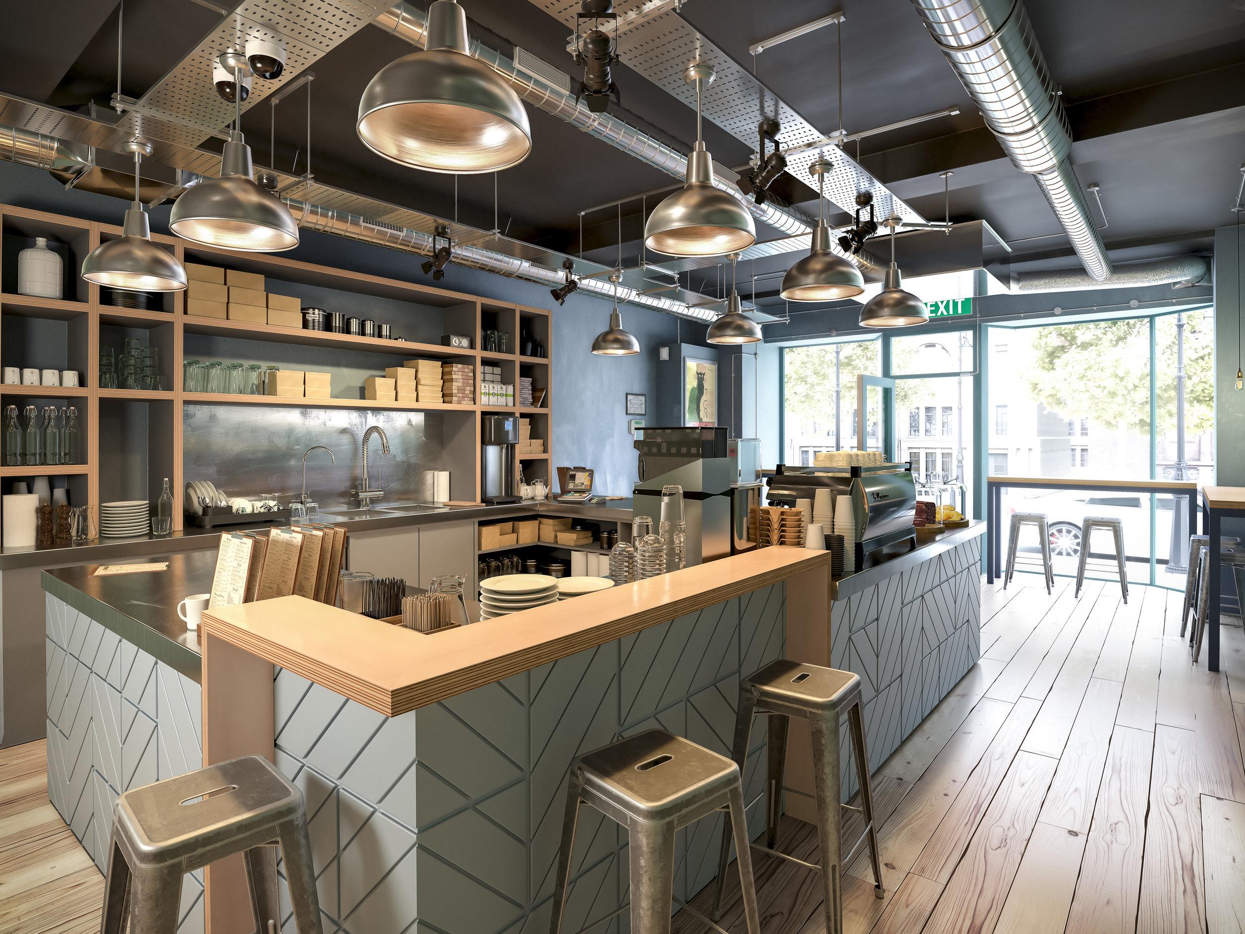 1001_Cafe.jpg