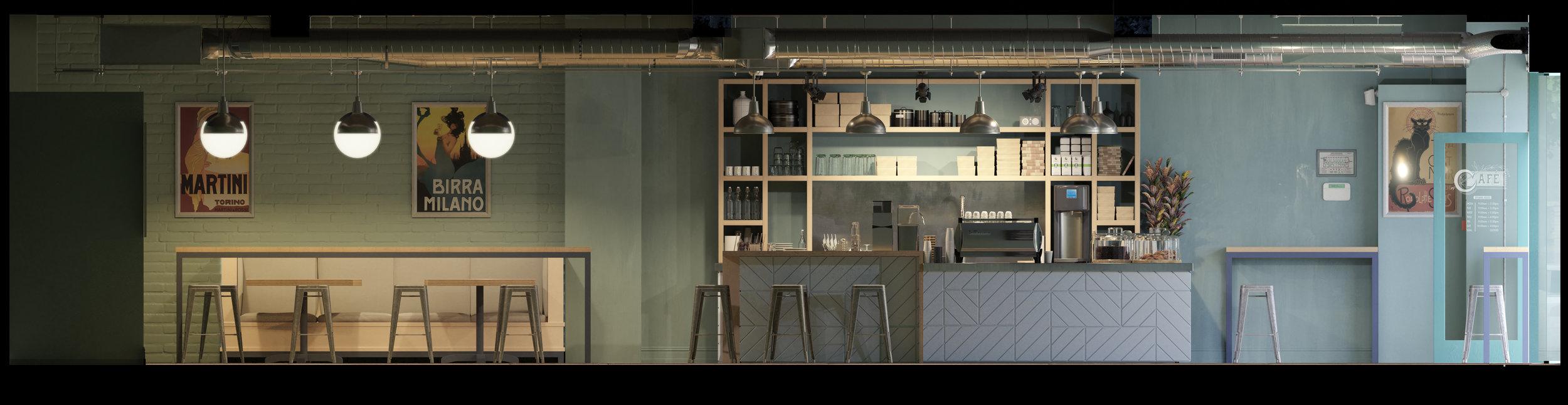 1003_Cafe.jpg