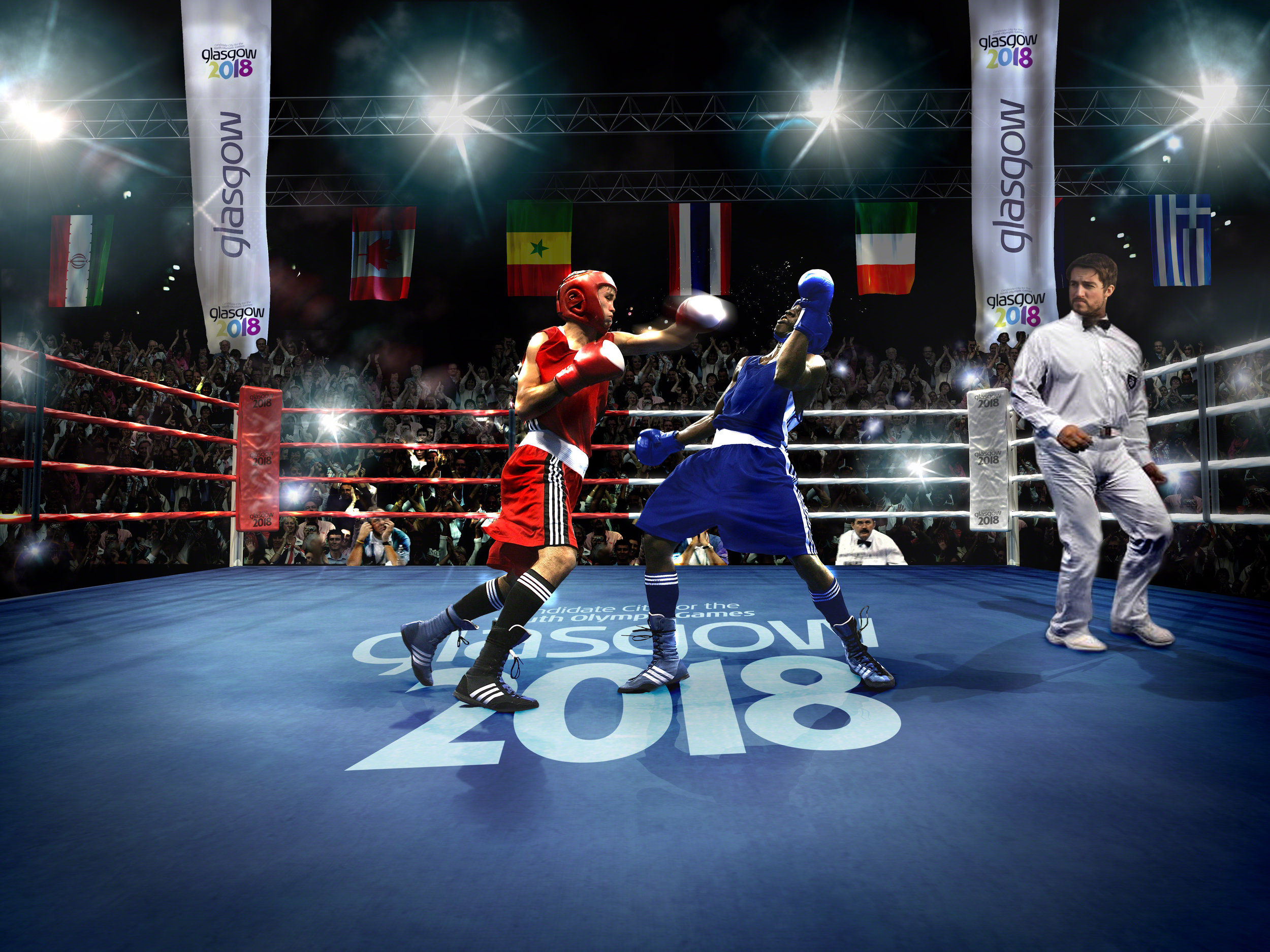 Glasgow 2018 Youth Olympics (2113 2113_Boxing_FINAL).jpg