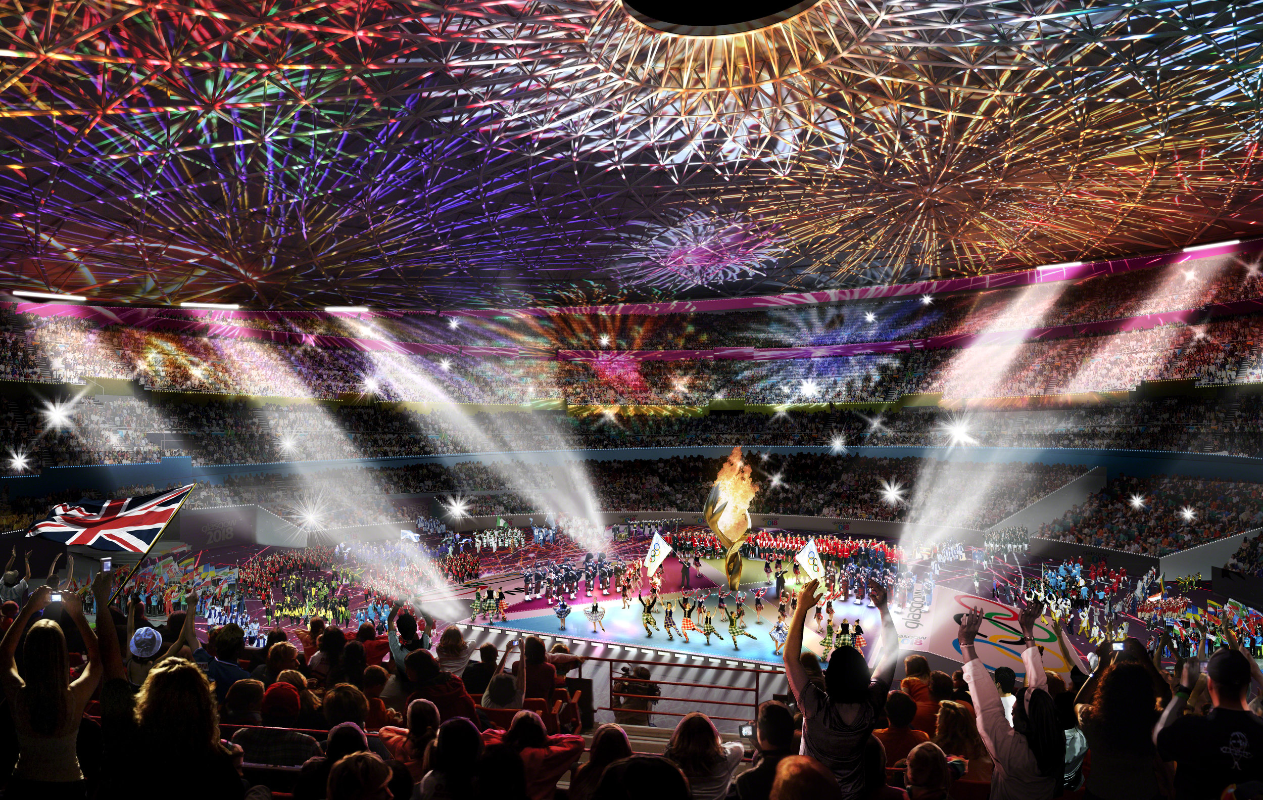 Glasgow 2018 Youth Olympics (2113 2113_OpeningCeremony_FINAL).jpg