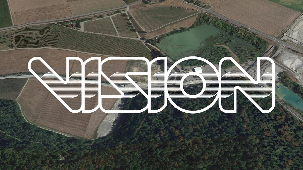 Vision_2019_Drohnenflug_01.jpg