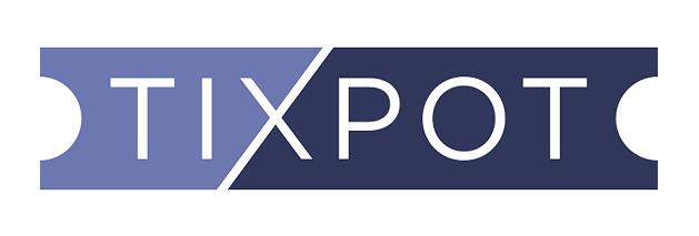 tixbox-Logo.png