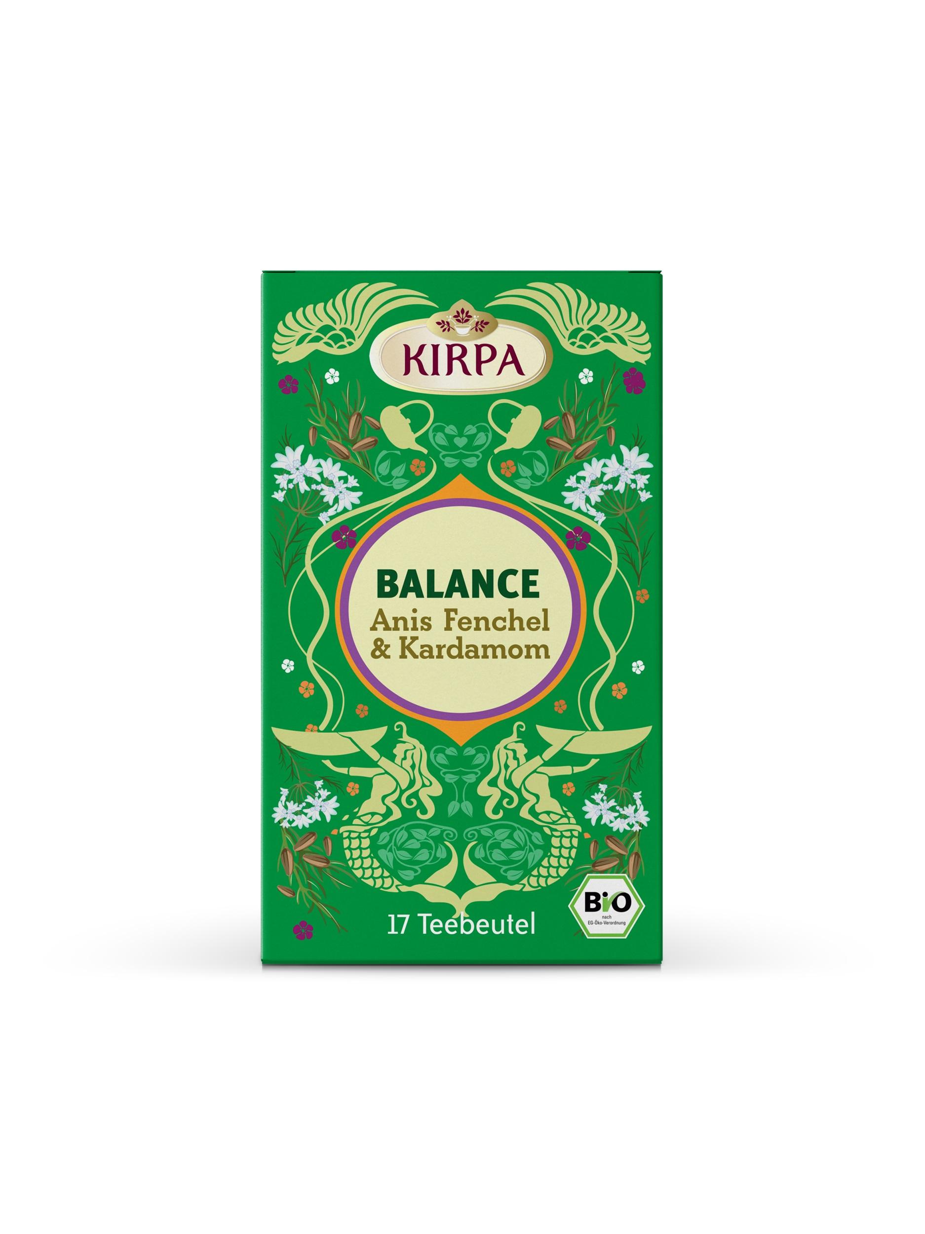 Kirpa_balance.jpg