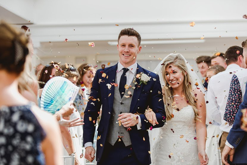 Emma_Will-Wedding-573.jpg