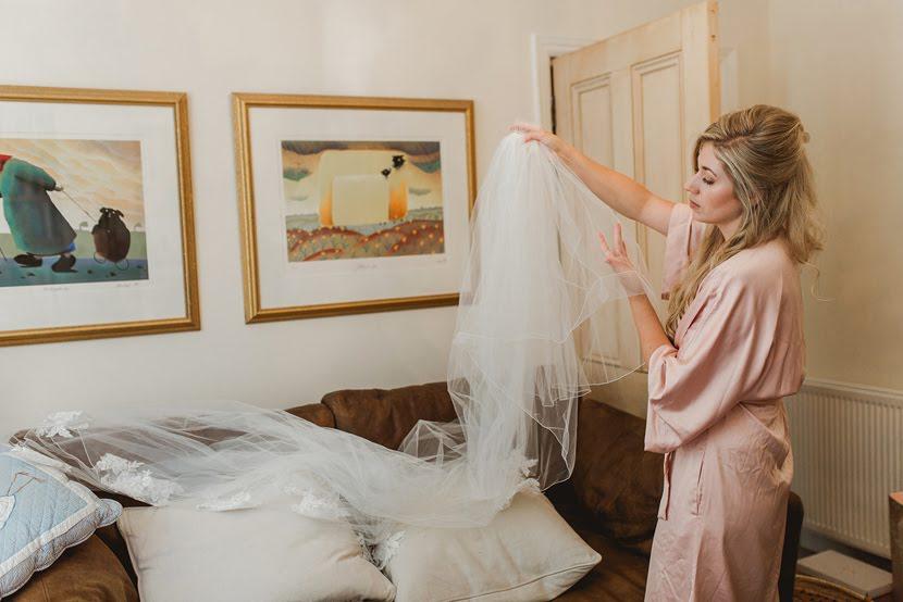 Emma_Will-Wedding-35.jpg