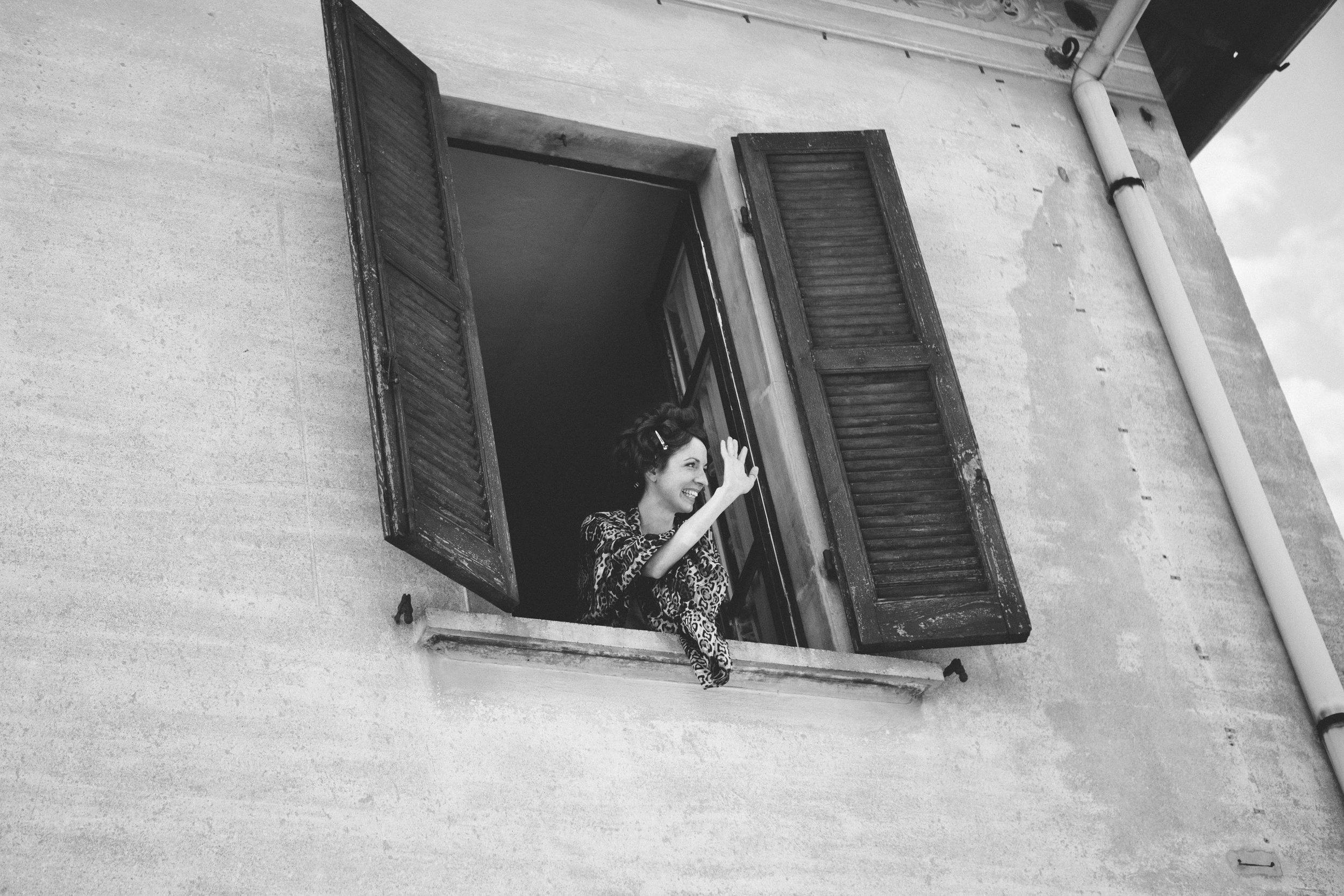 J&R_Wedd-156.jpg