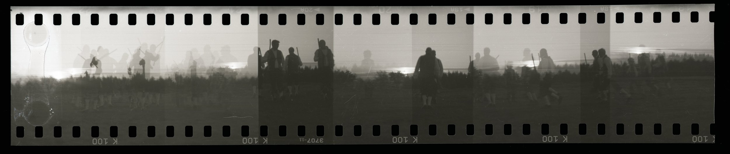 experimental photography.jpg