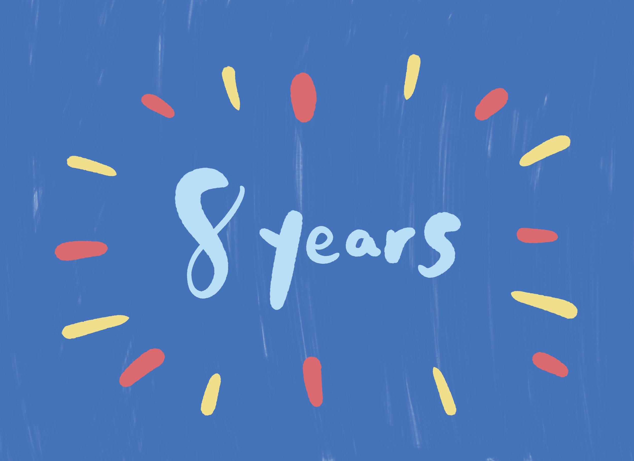 8 Years.jpg