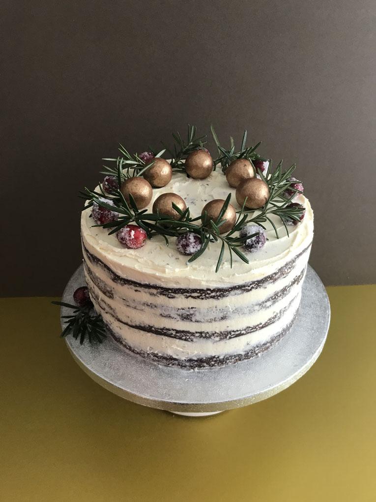 Penny_Bakes_Somerset_Cakes_Christmas_02.jpg