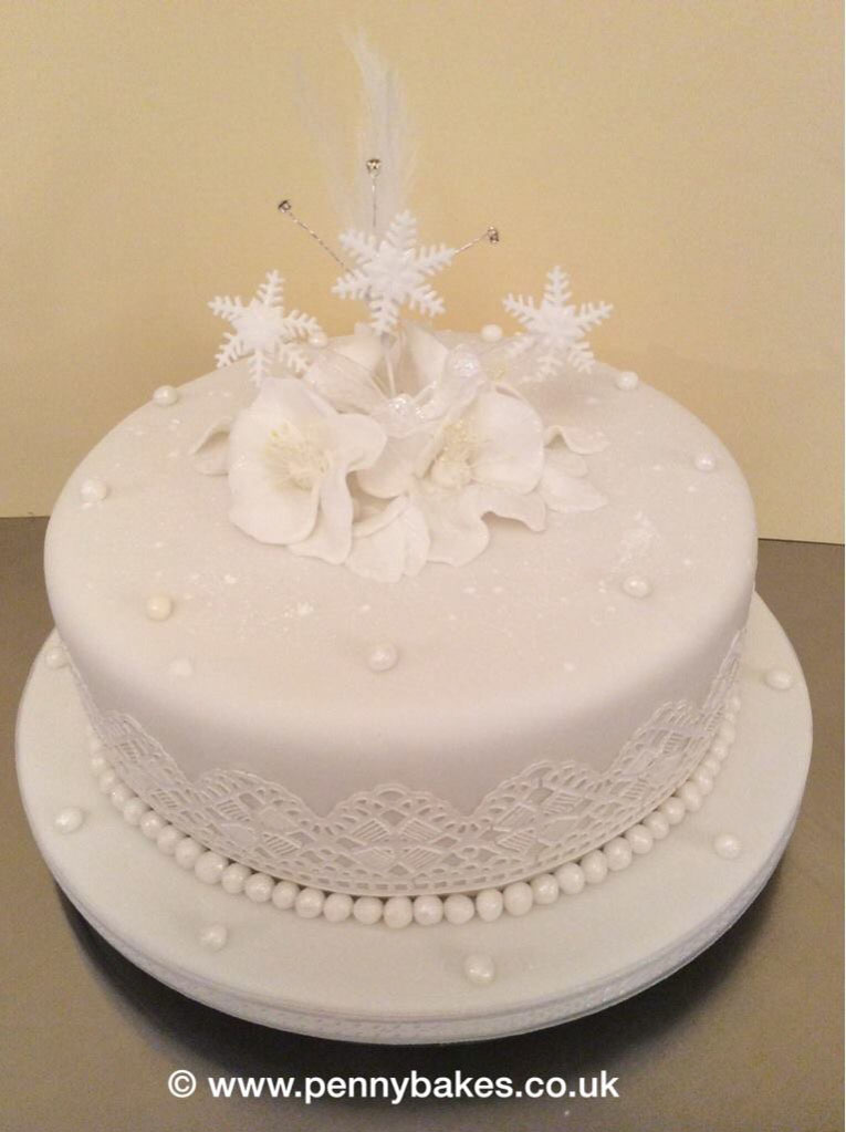 Penny_Bakes_Somerset_Cakes_Christmas_04.jpg