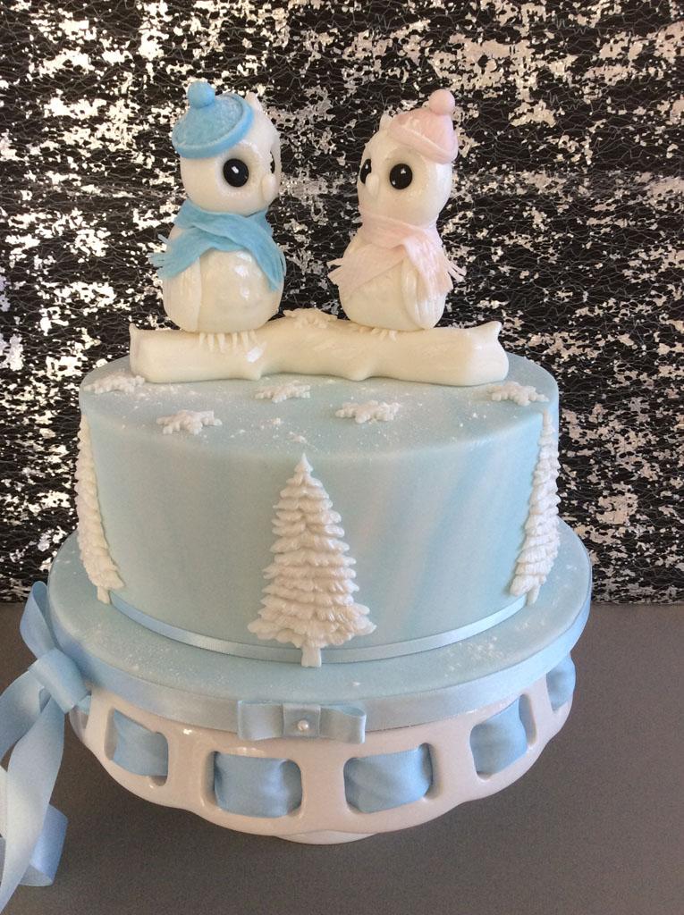 Penny_Bakes_Somerset_Cakes_Christmas_03.jpg