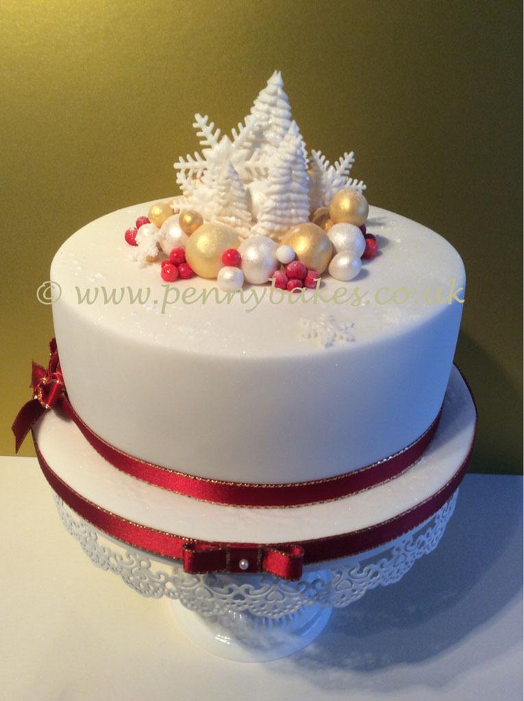 Penny_Bakes_Somerset_Cakes_Christmas_05.jpg