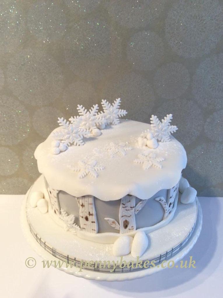 Penny_Bakes_Somerset_Cakes_Christmas_06.jpg