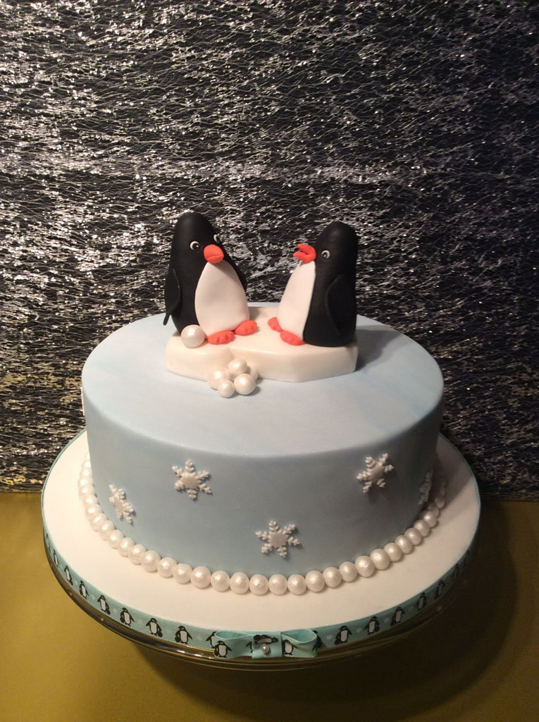Penny_Bakes_Somerset_Cakes_Christmas_07.jpg