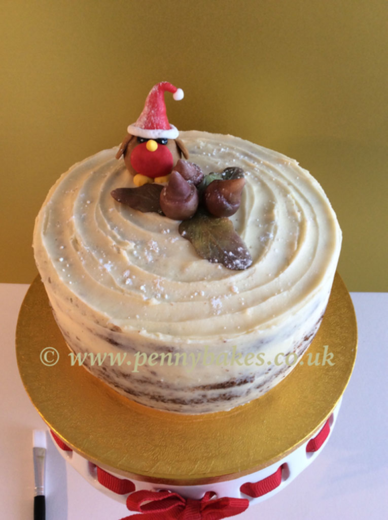 Penny_Bakes_Somerset_Cakes_Christmas_09.jpg