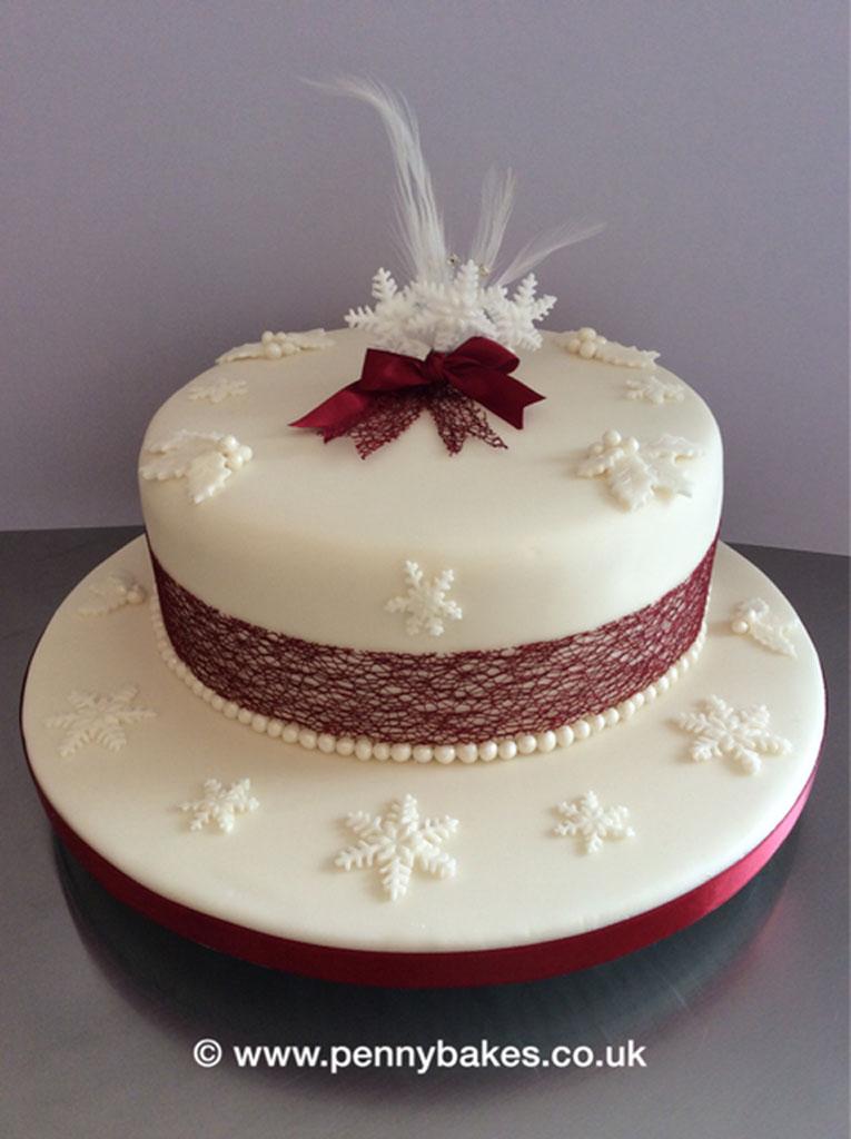 Penny_Bakes_Somerset_Cakes_Christmas_10.jpg