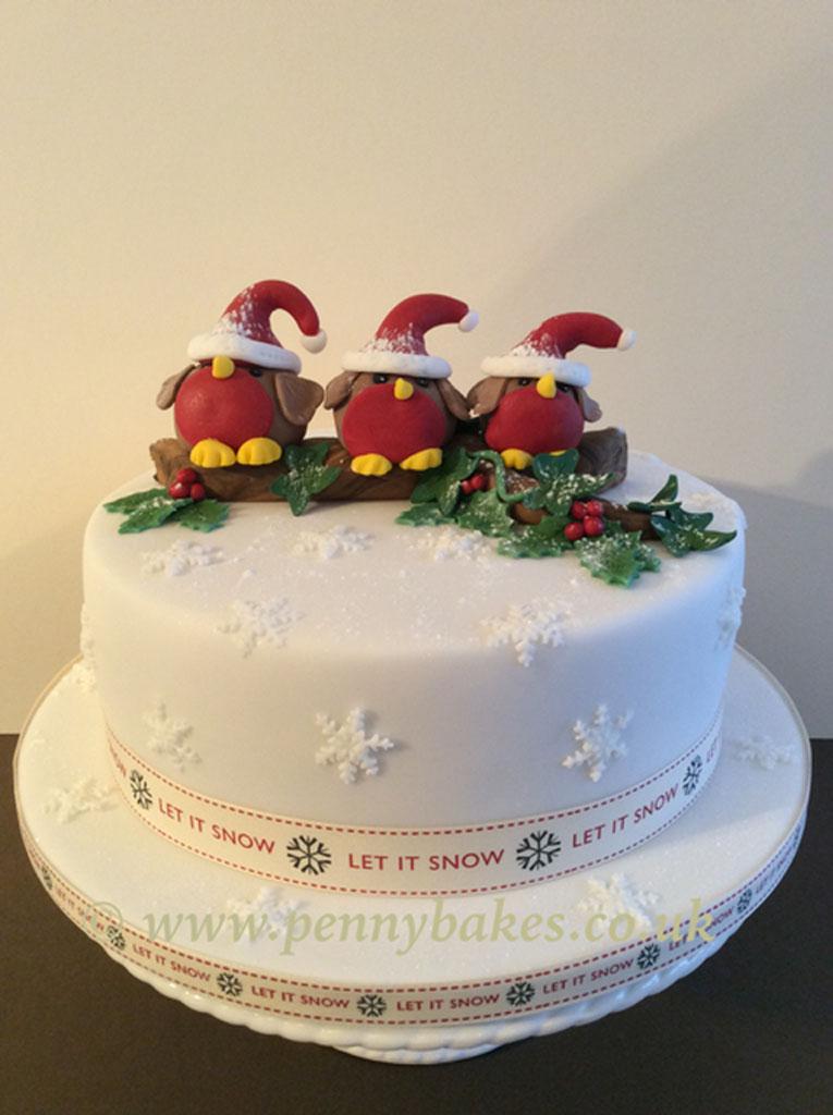 Penny_Bakes_Somerset_Cakes_Christmas_11.jpg