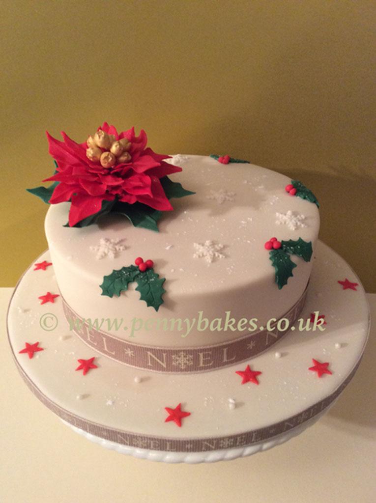 Penny_Bakes_Somerset_Cakes_Christmas_12.jpg