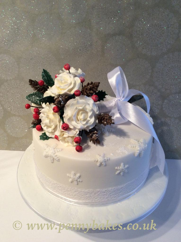 Penny_Bakes_Somerset_Cakes_Christmas_14.jpg