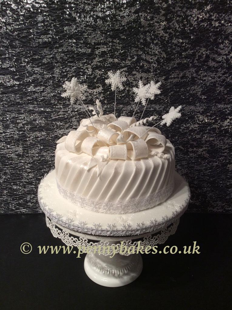 Penny_Bakes_Somerset_Cakes_Christmas_16.jpg