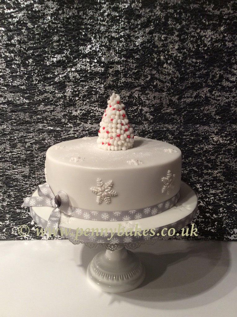 Penny_Bakes_Somerset_Cakes_Christmas_17.jpg