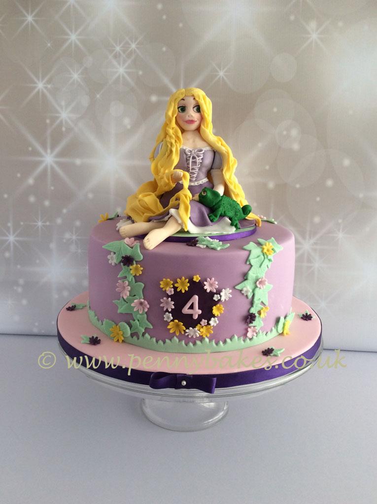 Penny_Bakes_Somerset_Cakes_Children's_Birthday_01.jpg