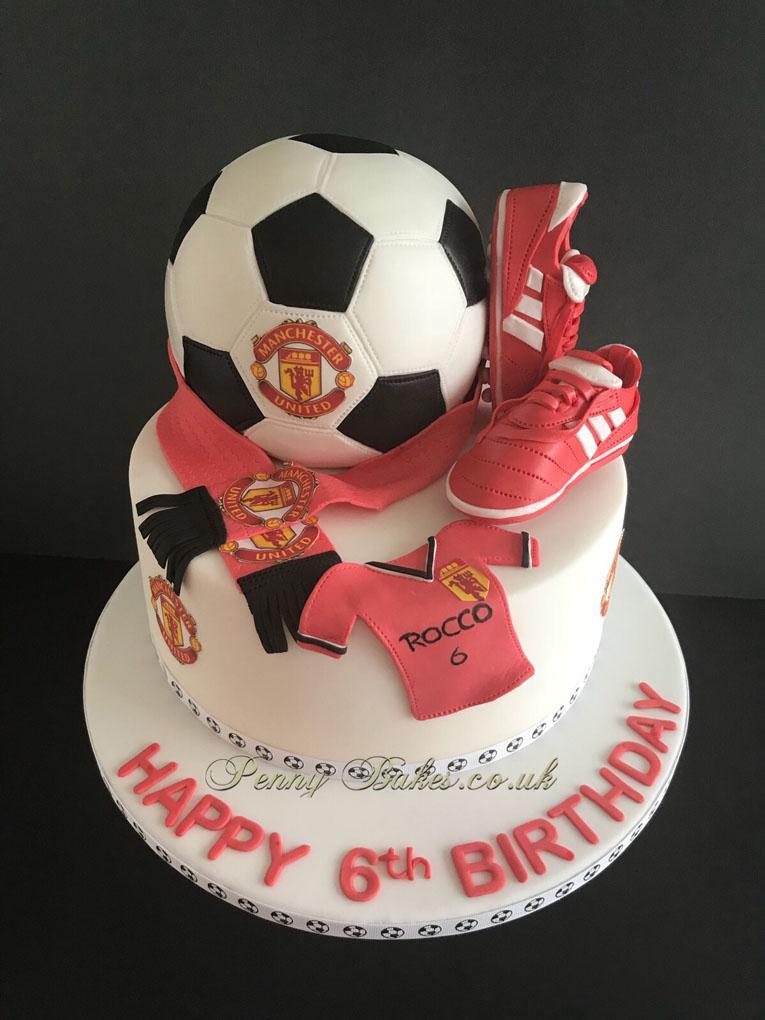 Penny_Bakes_Somerset_Cakes_Children's_Birthday_02.jpg