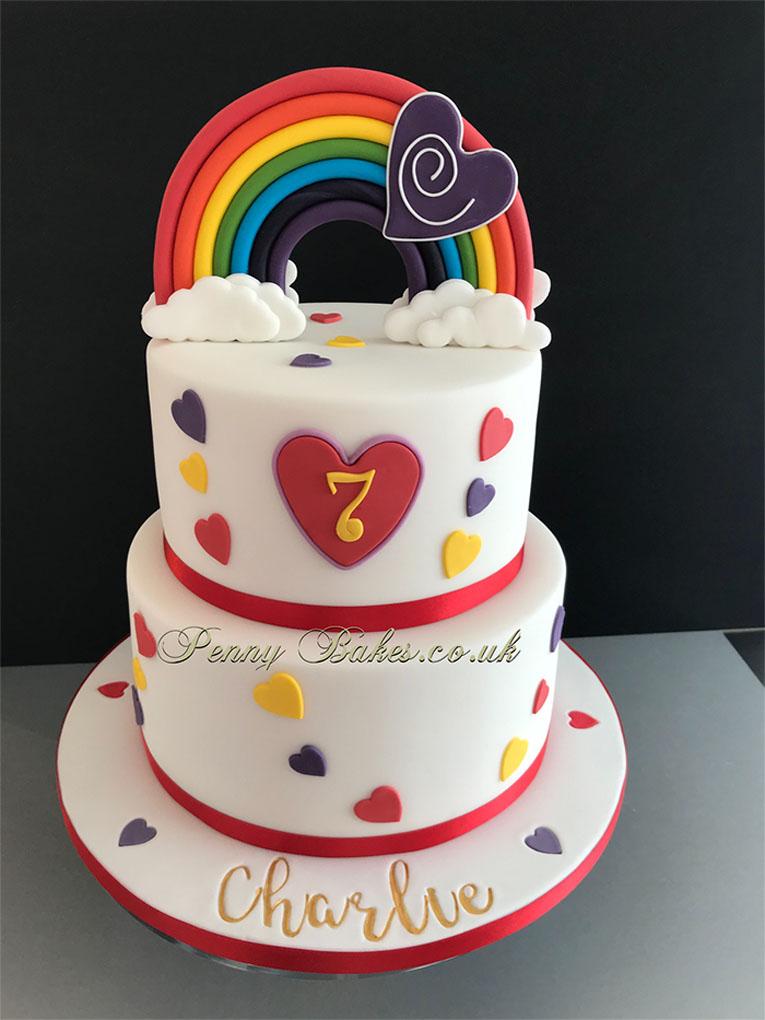 Penny_Bakes_Somerset_Cakes_Children's_Birthday_05.jpg