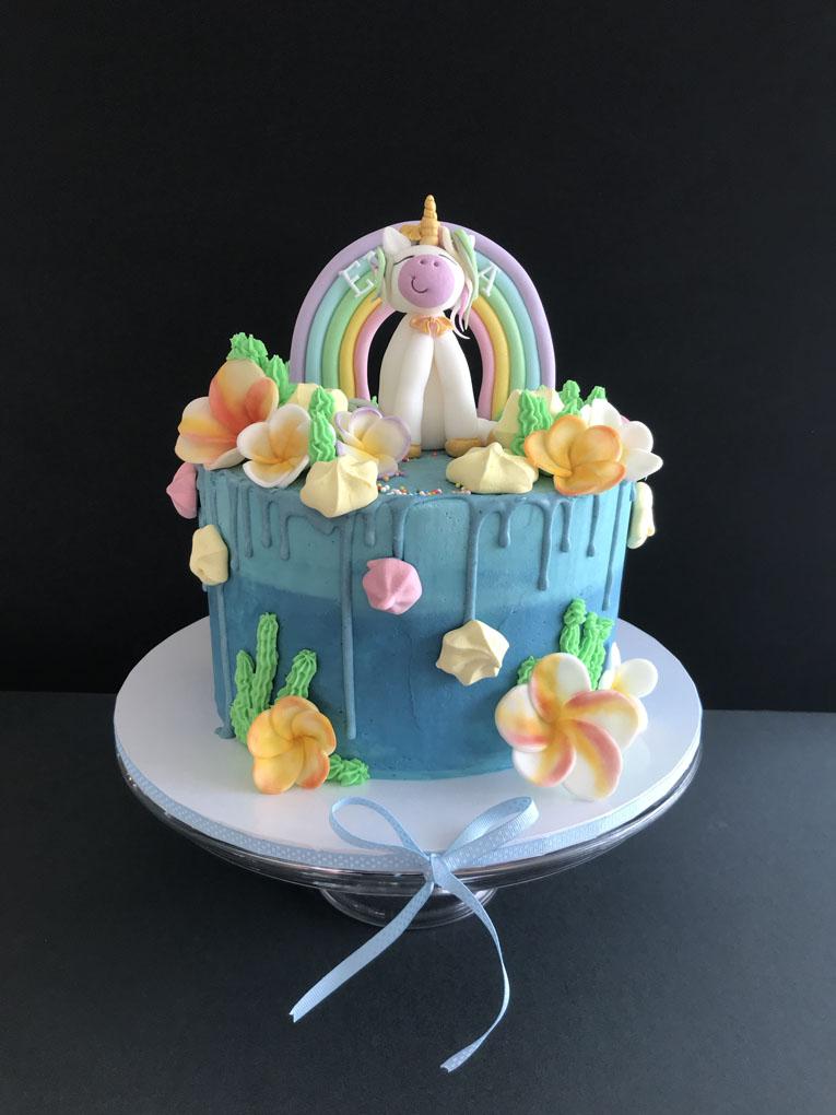 Penny_Bakes_Somerset_Cakes_Children's_Birthday_06.jpg