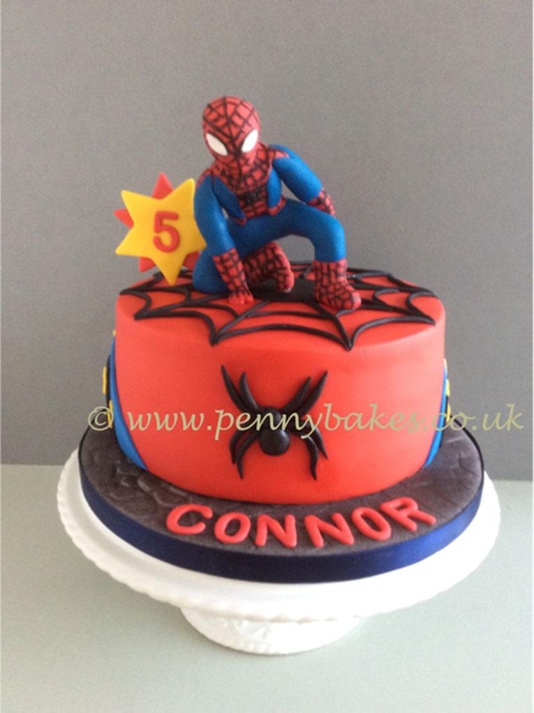 Penny_Bakes_Somerset_Cakes_Children's_Birthday_07.jpg