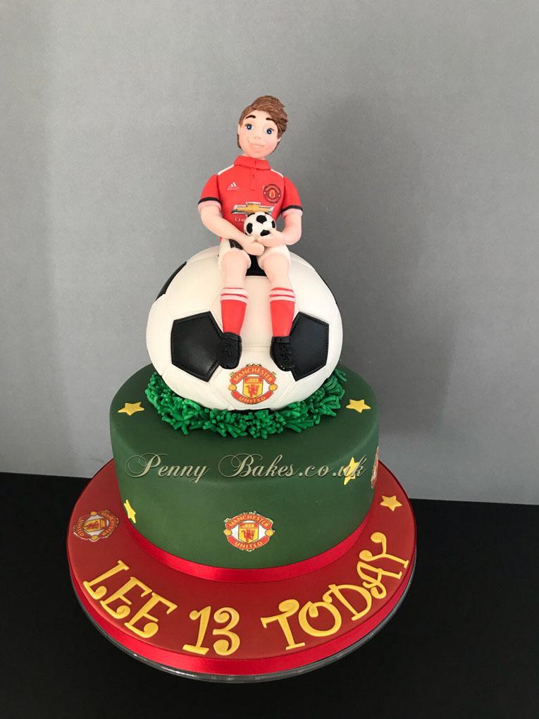 Penny_Bakes_Somerset_Cakes_Children's_Birthday_08.jpg