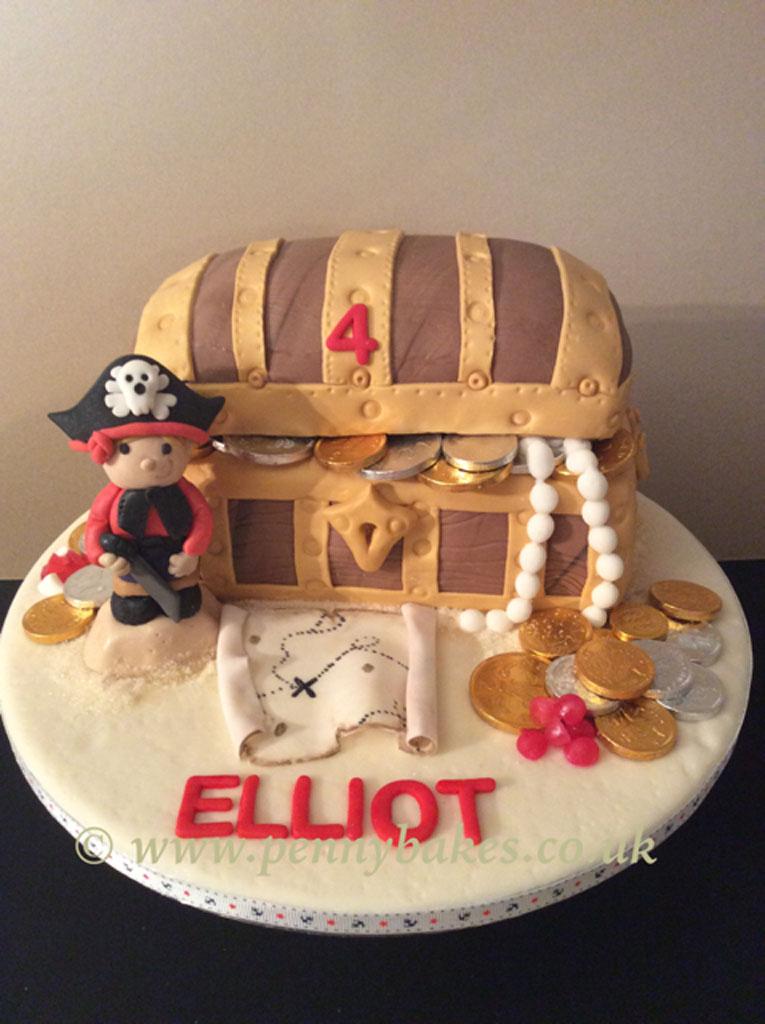 Penny_Bakes_Somerset_Cakes_Children's_Birthday_09.jpg