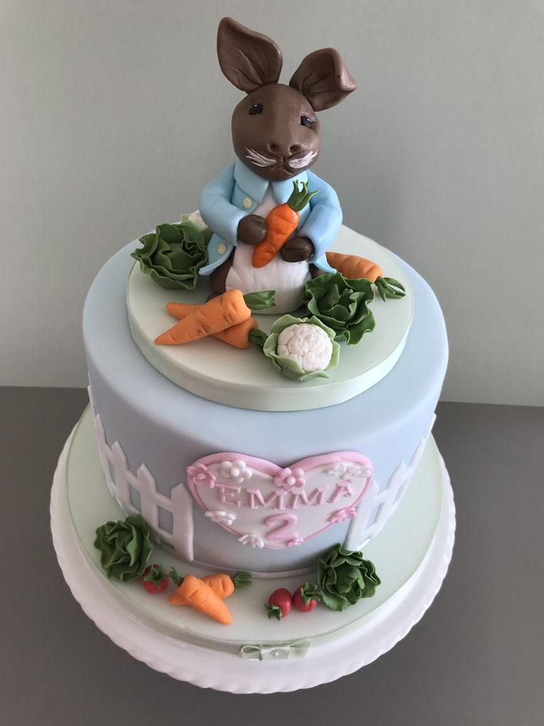 Penny_Bakes_Somerset_Cakes_Children's_Birthday_12.jpg