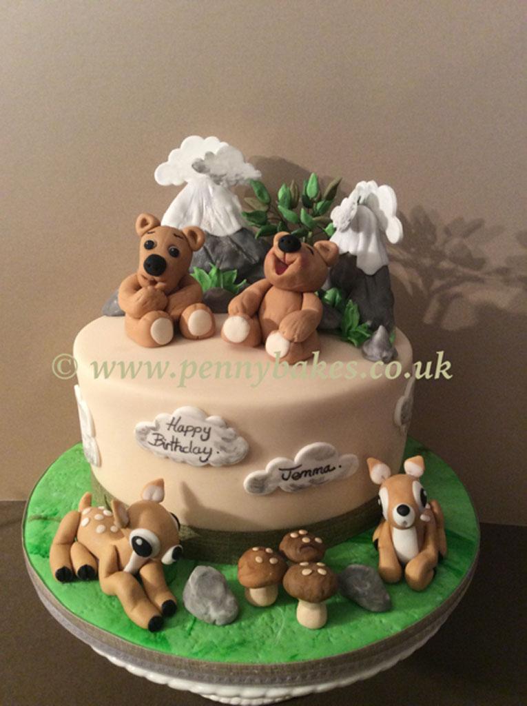 Penny_Bakes_Somerset_Cakes_Children's_Birthday_11.jpg