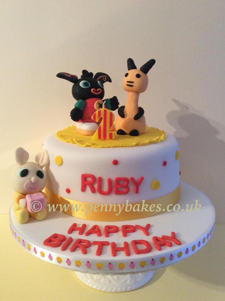 Penny_Bakes_Somerset_Cakes_Children's_Birthday_14.jpg