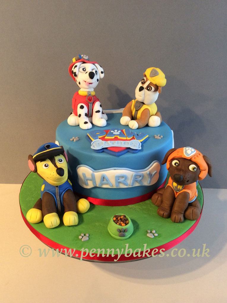 Penny_Bakes_Somerset_Cakes_Children's_Birthday_16.jpg