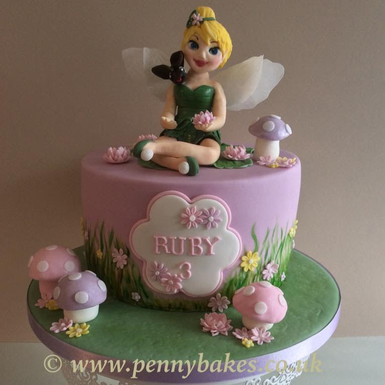 Penny_Bakes_Somerset_Cakes_Children's_Birthday_17.jpg
