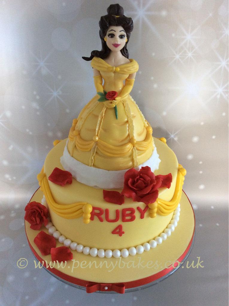 Penny_Bakes_Somerset_Cakes_Children's_Birthday_19.jpg