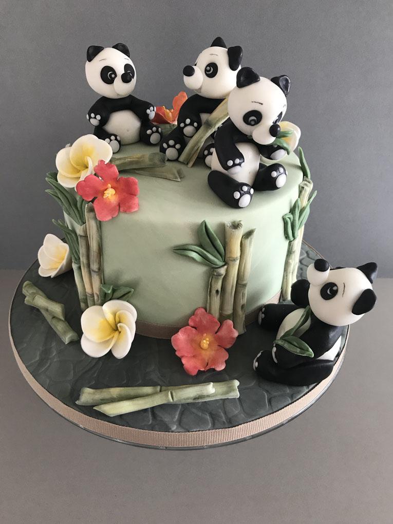 Penny_Bakes_Somerset_Cakes_Children's_Birthday_20.jpg