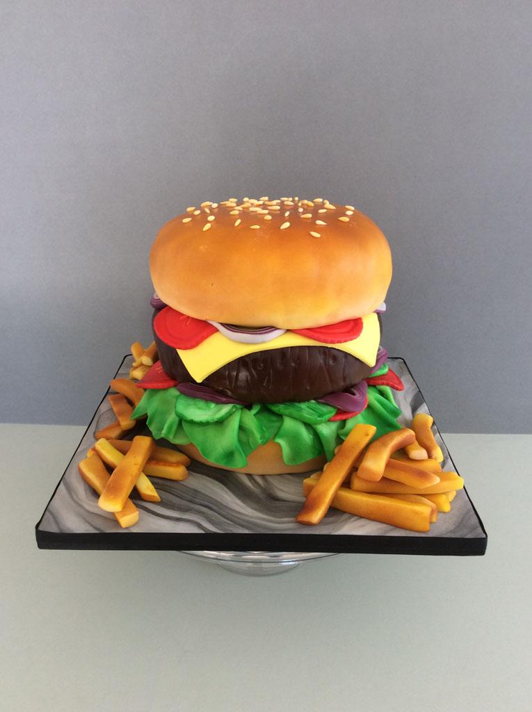 Penny_Bakes_Somerset_Cakes_Children's_Birthday_21.jpg