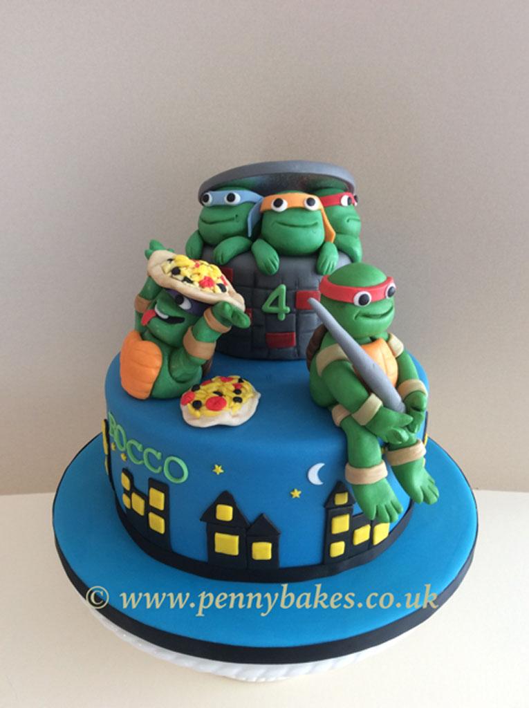 Penny_Bakes_Somerset_Cakes_Children's_Birthday_24.jpg