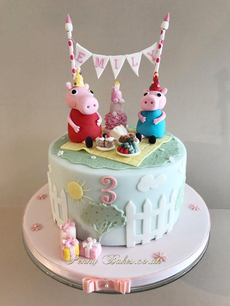 Penny_Bakes_Somerset_Cakes_Children's_Birthday_25.jpg