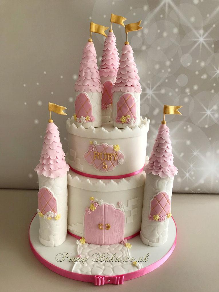 Penny_Bakes_Somerset_Cakes_Children's_Birthday_26.jpg