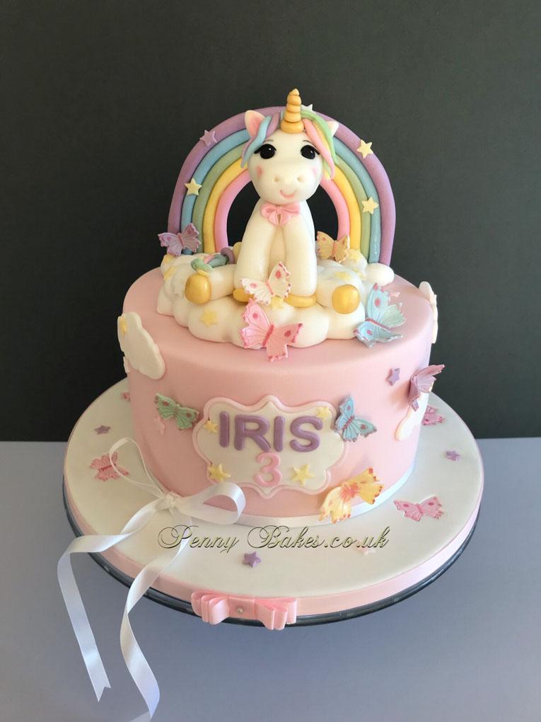 Penny_Bakes_Somerset_Cakes_Children's_Birthday_27.jpg