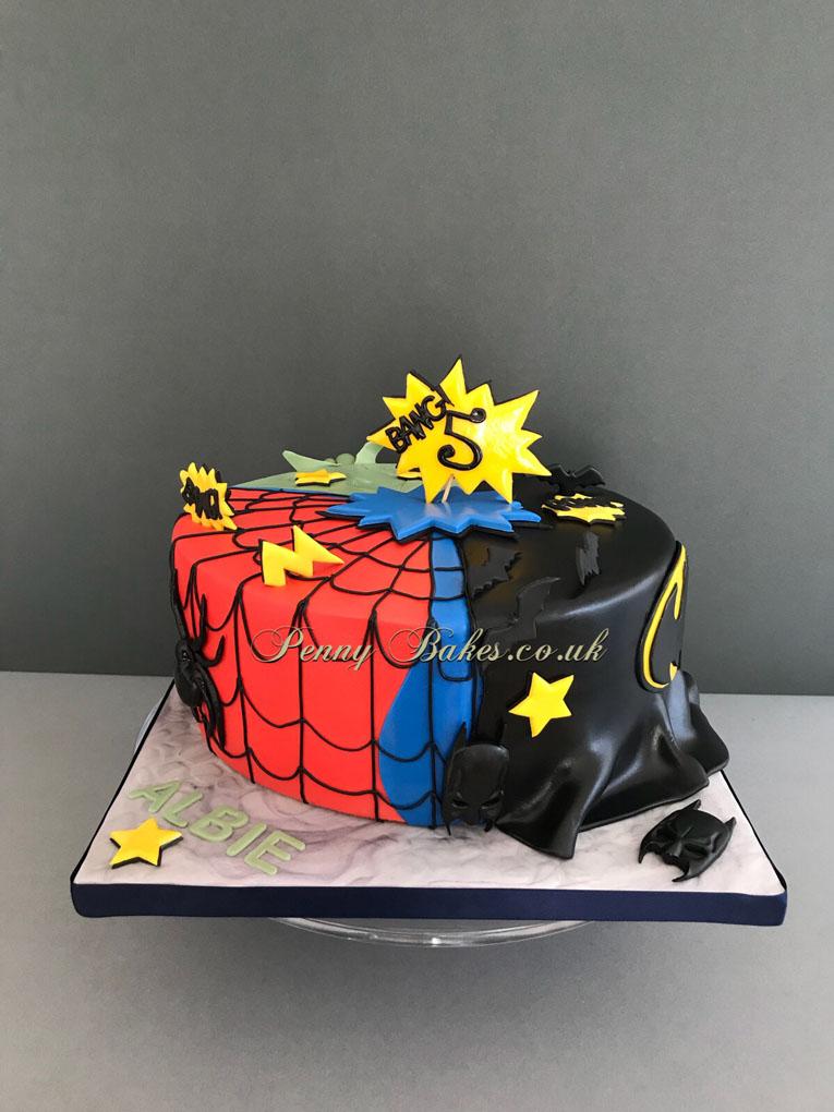 Penny_Bakes_Somerset_Cakes_Children's_Birthday_28.jpg