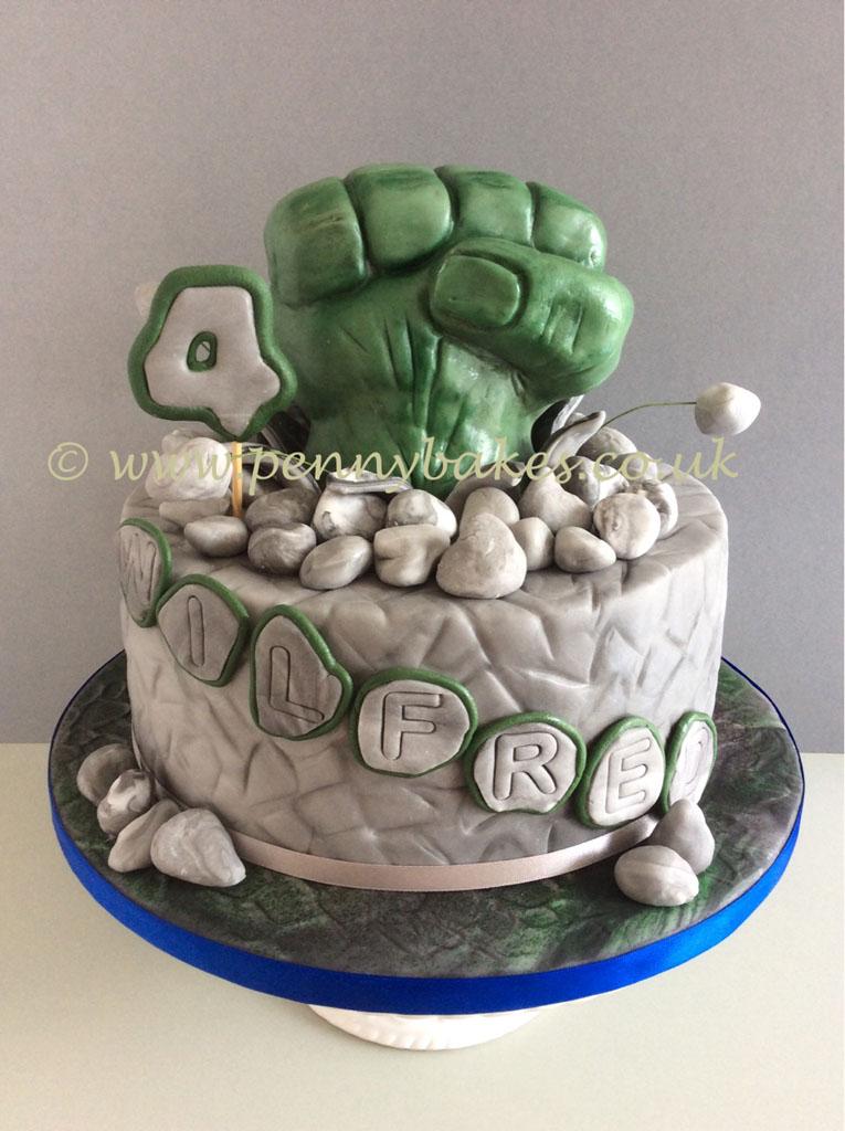Penny_Bakes_Somerset_Cakes_Children's_Birthday_29.jpg